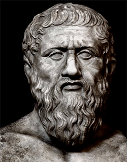 This image has an empty alt attribute; its file name is Platon.png